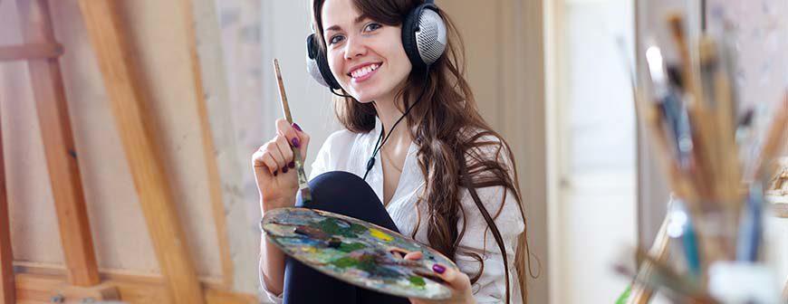 Educação Musical e Ensino da Arte