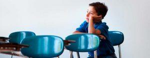 TGD – TRANSTORNOS GLOBAIS DO DESENVOLVIMENTO E COMUNICAÇÃO ALTERNATIVA EAD
