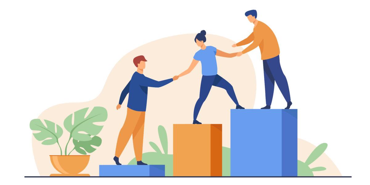 MBA em Gestão de Cooperativas