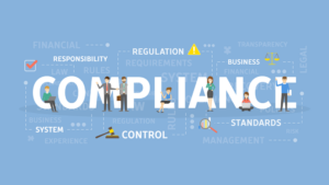 COMPLIANCE E INTEGRIDADE CORPORATIVA EAD