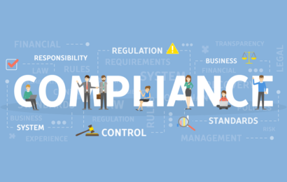 Compliance e integridade corporativa