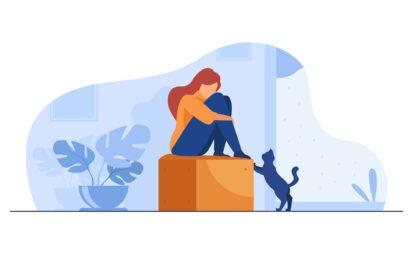 Psicologia e o Adolescente em Conflito com a Lei