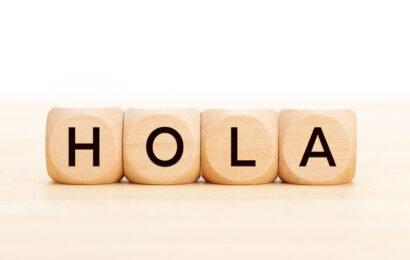 Metodologia de Ensino da Língua Espanhola EaD