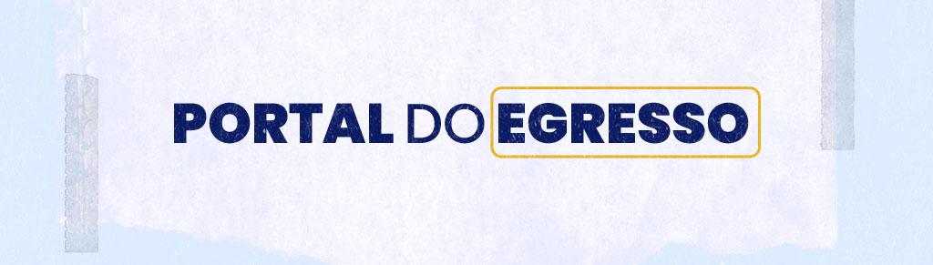 portal do egresso famart