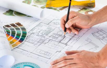 Arquitetura E Design De Interiores EaD