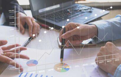 Auditoria e Controladoria Financeira Ead