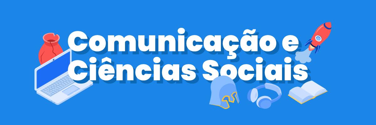 capa-curso-formacao-complementar-comunicacao-e-ciencias-sociais