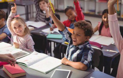 Clima Escolar e as Relações Interpessoais na Escola