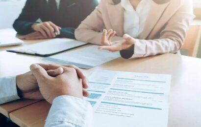 Como conseguir melhores oportunidades no mercado de trabalho?